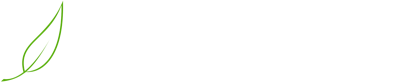 Reagan Landscapes Logo